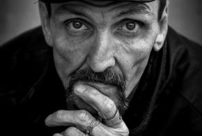 Homeless 844206 960 720 jpg