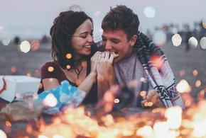 Casal feliz dia dos namorados jpg jpg