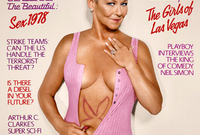 Playboy recriada 02 79 candace jpg