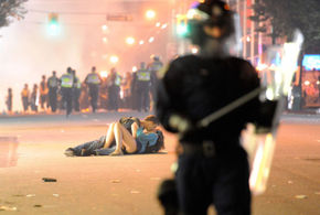 Vancouver kiss 1 jpg