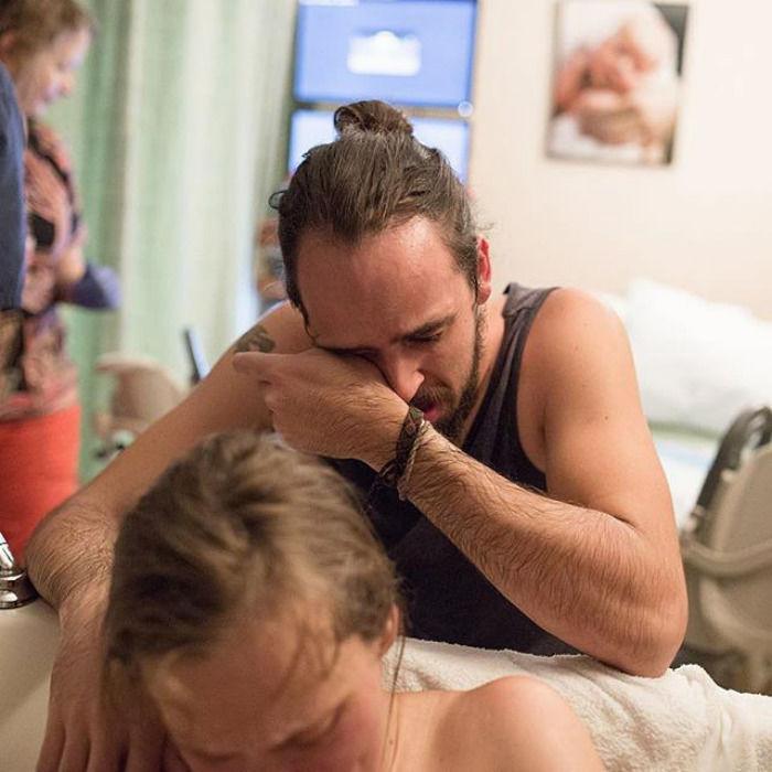 Pais transando com seus filhos homens pity