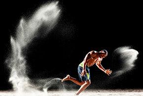 Sand sprinter 2 lg jpg