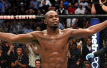Jon jones png