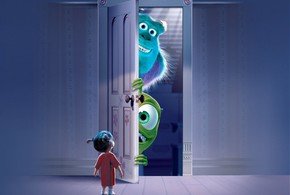 Monsters inc movie 1280x1024 jpg