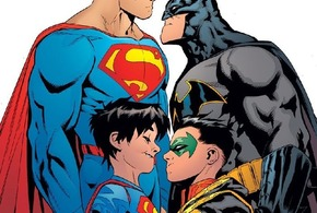 Super sons jpeg