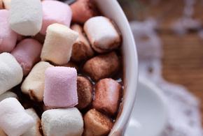 Marshmallow jpg