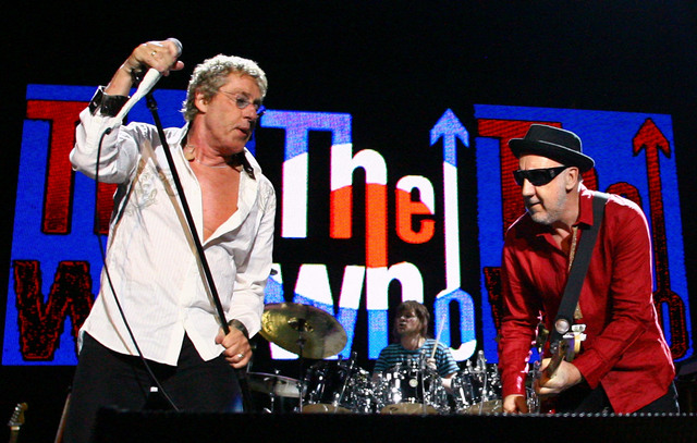 The who jpg