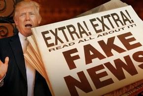 Fake news jpg