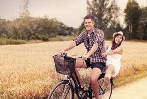 Bicicleta jpg