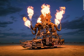 160907084704 burning man art cars 5 super 43 jpg