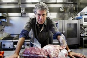 Anthony bourdain jpg