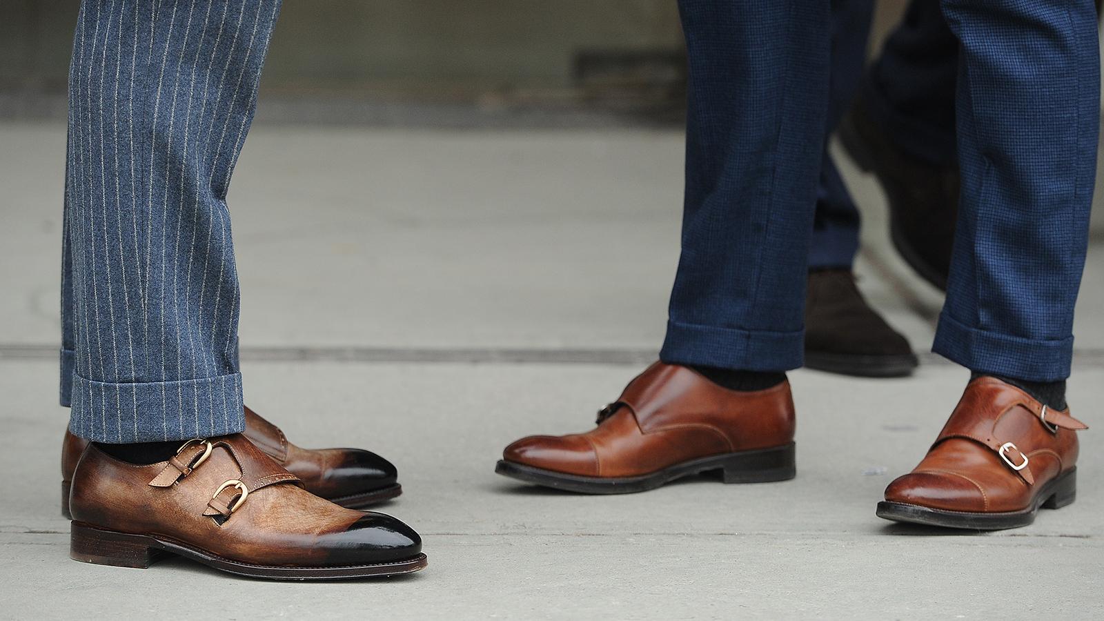 Calças masculinas: cinco tipos de calça pra todo homem saber usar