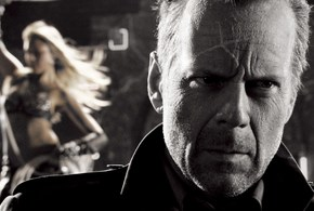 Bruce willis in sin city jpg