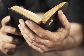 Bibel jpg