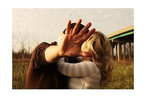 5077b90c112f7b54c7b9a8c5cff1768a teenage couples photography photography ideas jpg