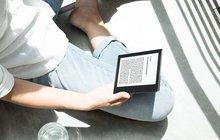 Kindle oasis 3 jpg