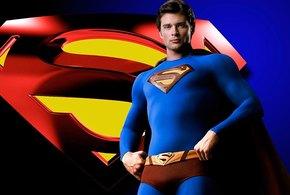 Super homem jpg