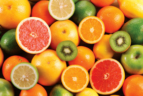 Importancia frutas citricas jpg