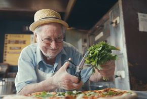 Thenewyorker a priceless pizzeria in brooklyn jpg