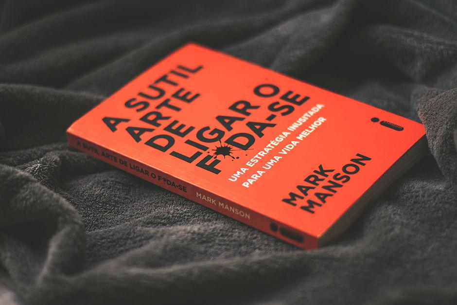 12 Livros úteis Para Momentos De Crise Papodehomem