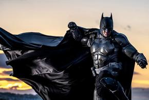 Batman7 jpg