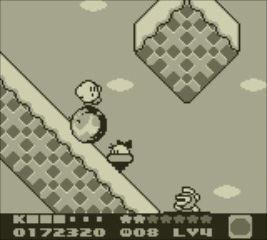 141574-kirby-s-dream-land-2-screenshot-jpg Os 63 melhores jogos de Game Boy (Advance, Color e Classic) para ser uma criança feliz – PapodeHomem