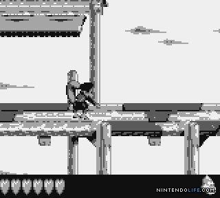 donkey-kong-land-3-jpg Os 63 melhores jogos de Game Boy (Advance, Color e Classic) para ser uma criança feliz – PapodeHomem
