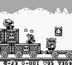 wario-land-png Os 63 melhores jogos de Game Boy (Advance, Color e Classic) para ser uma criança feliz – PapodeHomem