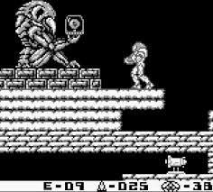 metroid-return-of-samus-jpg Os 63 melhores jogos de Game Boy (Advance, Color e Classic) para ser uma criança feliz – PapodeHomem
