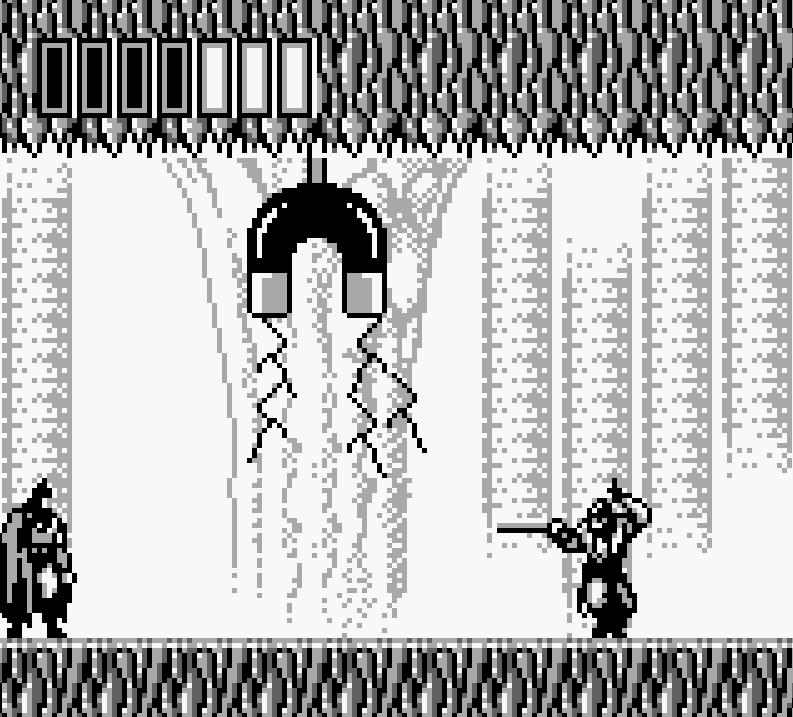 batman-return-of-the-joker-game_boy-png Os 63 melhores jogos de Game Boy (Advance, Color e Classic) para ser uma criança feliz – PapodeHomem