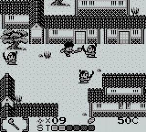 mystical-ninja-goemon-jpg Os 63 melhores jogos de Game Boy (Advance, Color e Classic) para ser uma criança feliz – PapodeHomem