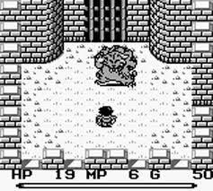 final-fantasy-adventure-jpg Os 63 melhores jogos de Game Boy (Advance, Color e Classic) para ser uma criança feliz – PapodeHomem