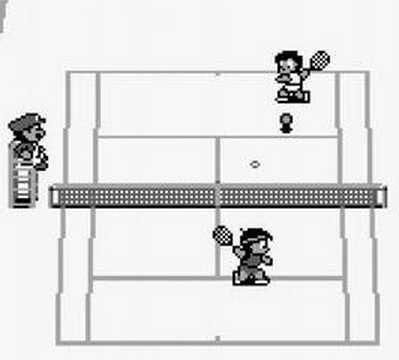 tennis-game-boy-jpg Os 63 melhores jogos de Game Boy (Advance, Color e Classic) para ser uma criança feliz – PapodeHomem