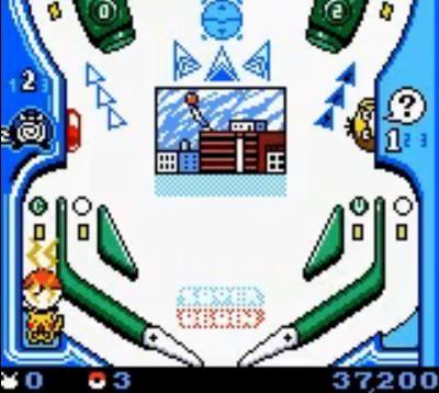 67968-pokemon_pinball_-usa-6-jpg Os 63 melhores jogos de Game Boy (Advance, Color e Classic) para ser uma criança feliz – PapodeHomem