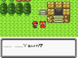 pokemon-gold-silver-jpg Os 63 melhores jogos de Game Boy (Advance, Color e Classic) para ser uma criança feliz – PapodeHomem