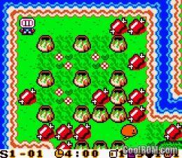 bomberman-max-blue-champion-2-jpg Os 63 melhores jogos de Game Boy (Advance, Color e Classic) para ser uma criança feliz – PapodeHomem