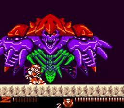 mega-man-xtreme-2-jpg Os 63 melhores jogos de Game Boy (Advance, Color e Classic) para ser uma criança feliz – PapodeHomem