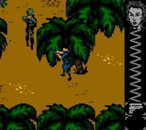perfect-dark-jpg Os 63 melhores jogos de Game Boy (Advance, Color e Classic) para ser uma criança feliz – PapodeHomem