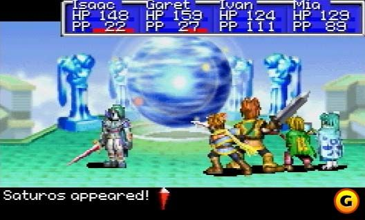 golden-sun-jpg Os 63 melhores jogos de Game Boy (Advance, Color e Classic) para ser uma criança feliz – PapodeHomem