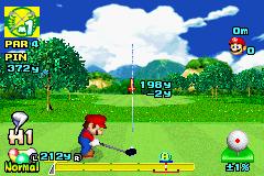 mario-golf-advance-png Os 63 melhores jogos de Game Boy (Advance, Color e Classic) para ser uma criança feliz – PapodeHomem
