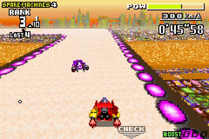 f-zero-maximum-velocity-png Os 63 melhores jogos de Game Boy (Advance, Color e Classic) para ser uma criança feliz – PapodeHomem