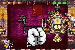 wario-land-4-png Os 63 melhores jogos de Game Boy (Advance, Color e Classic) para ser uma criança feliz – PapodeHomem