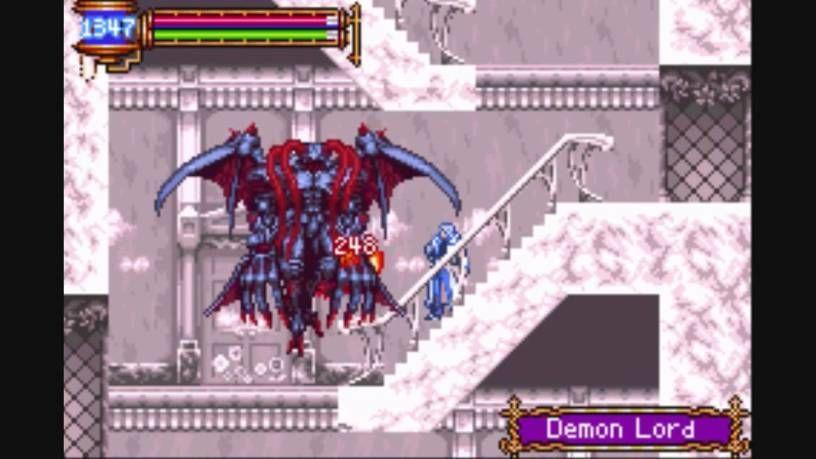 castlevania-jpg Os 63 melhores jogos de Game Boy (Advance, Color e Classic) para ser uma criança feliz – PapodeHomem