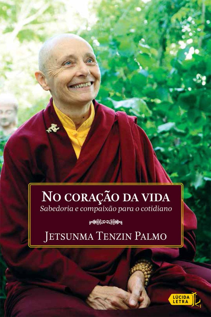 11 livros sobre meditação (com dicas para quem quer começar a meditar)