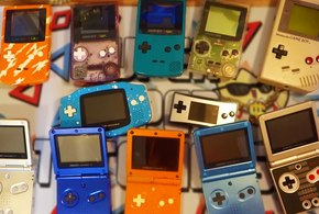 Game boy colecao jpg